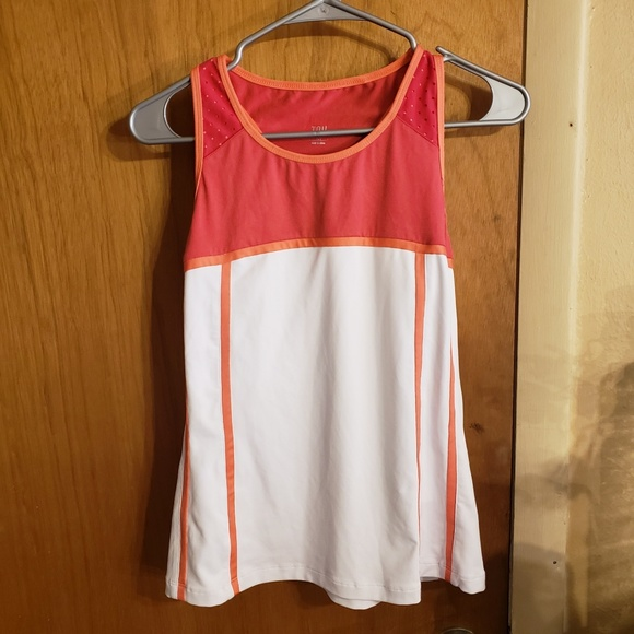 Tail Tops - ⚡⚡⚡3 for $20⚡⚡ Tail tank